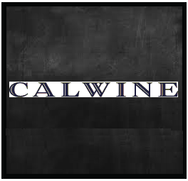 calwine