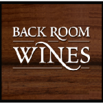 back room wines