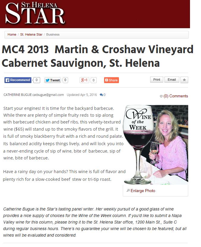 Wineoftheweek2013